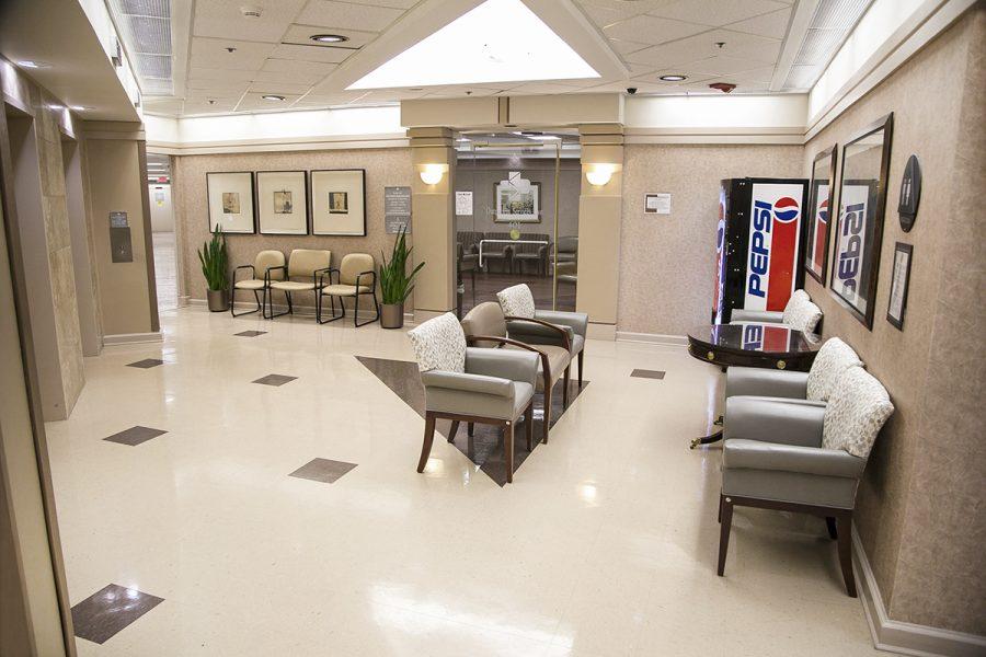 ose-facilities_234