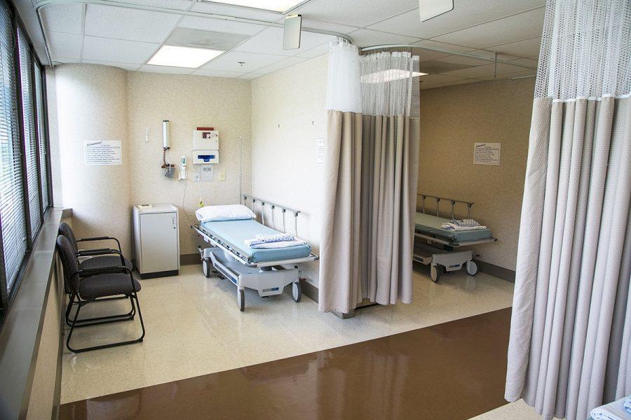 ose-facilities_27