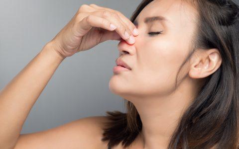 Chronic Sinusitis? Consider Endoscopic Sinus Surgery